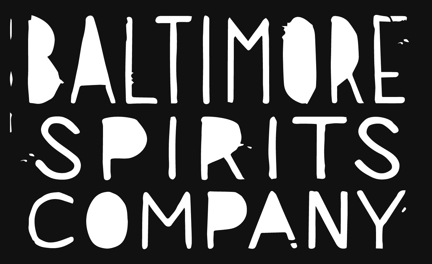 Baltimore Spirits Co.